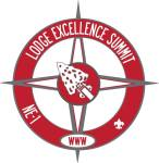 lodge-excellence-summit-emblem