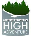 OAhighadventure
