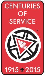 arrowman-service-award-patch